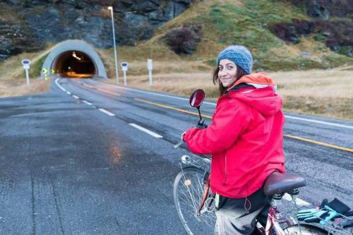 davanti-al-tunnel-vicino-capo-nord