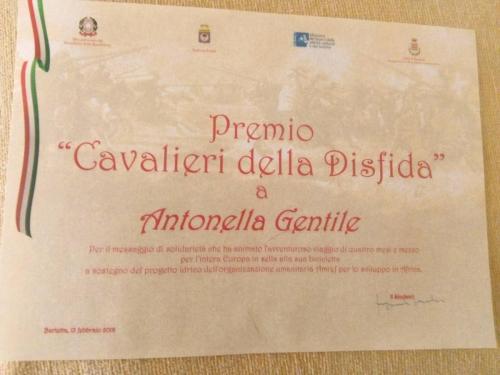 premio-cavalieri-della-disfida-2018