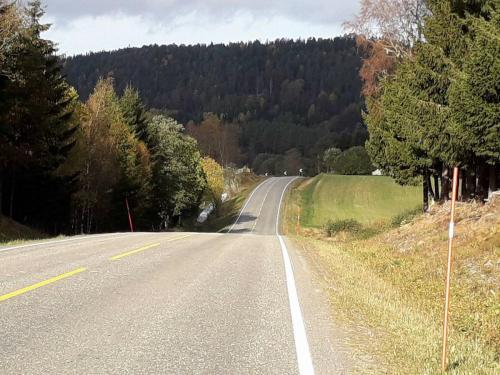 strada-per-capo-nord