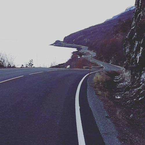 strada-vicino-al-mare